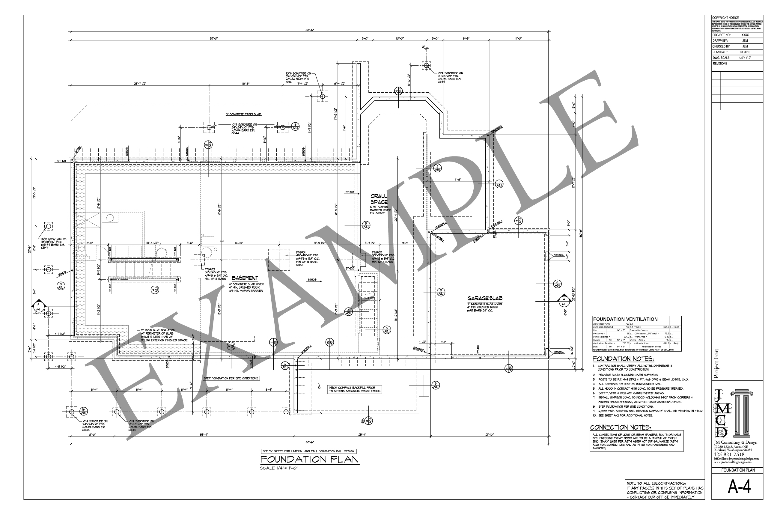 100 House Plan Examples House Plans Free Simple